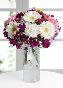 bayrampaşa çiçek